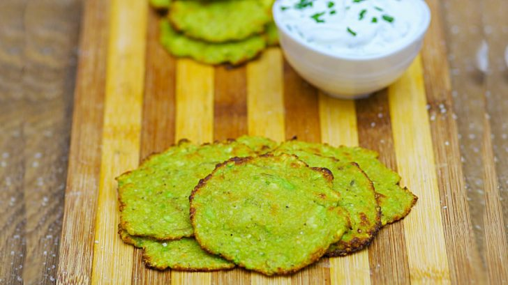 Avocado Chips A New Way To Enjoy The Superfood Diy Ways