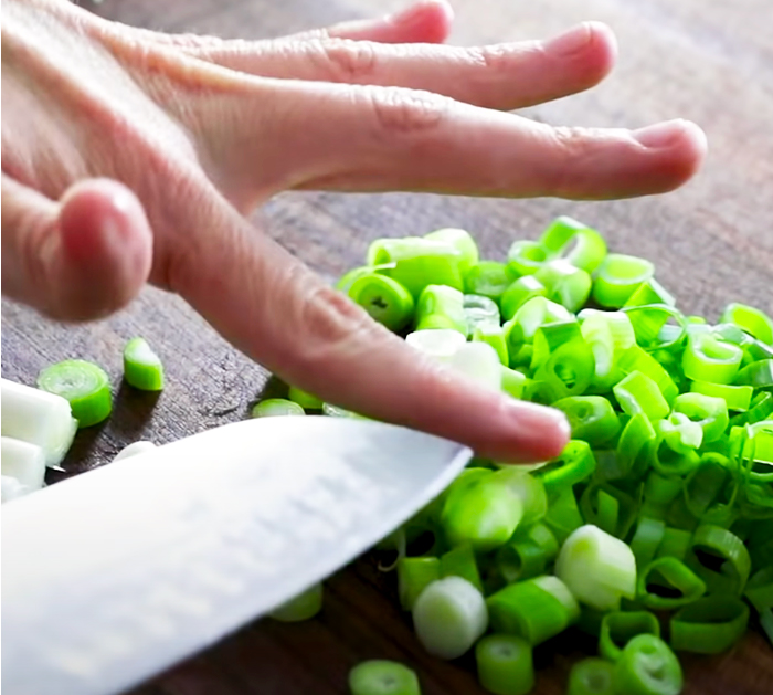 Ultimate Chicken Salad Recipe | Healthy Recipes